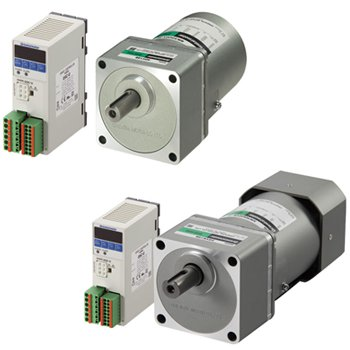 Speed Control AC Motors