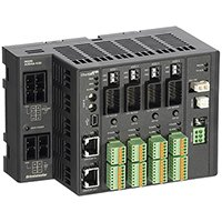 Multi-Axis Controllers / Drivers